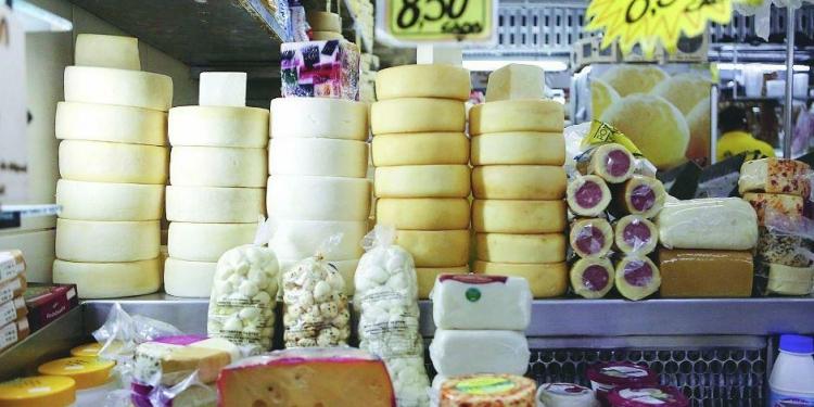 Certificação permite a comercialização dos produtos de origem animal em todo o território