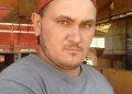 Rafael Marques Rodrigues, 32, não usava equipamentos de segurança durante o ocorrido
