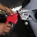 Combustíveis ficam mais caros nas refinarias/Foto: Marcelo Camargo