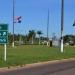 A cidade de Pedro Juan Caballero e o distrito de Capitán Bado serão os principais alvos da operação