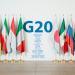 A Cúpula do G20 vai marcar a retomada das reuniões presenciais do grupo
