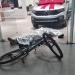 Vereador Farid Afif foi baleado e morreu na porta de concessionária (Imagem: Direto das Ruas)
