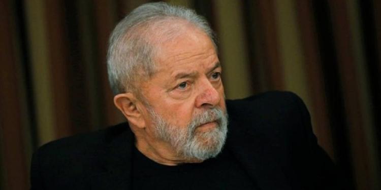 Ciro, como estratégia de campanha, decidiu atacar o PT e a ex-presidente Dilma