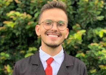 Familiares de Gustavo confirmaram que o jovem lutava contra a depressão há algum tempo