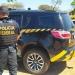 Divulgação/Polícia Federal no Tocantins
